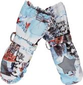 Kids Wear Trousers