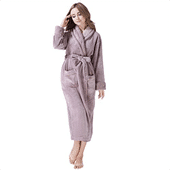 Ladies Bath Robe Manufacturers Pakistan