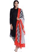 Ladies' Fancy Salwar Suits Exporters
