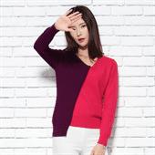 Organic Sweater