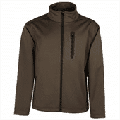 Men's Stylish Jacket