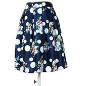 Attractive Fancy Skirts For Women