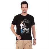 Men's Basic T-shirts