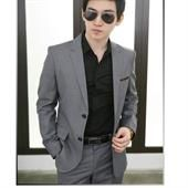 Casual Suit For Men