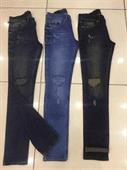 Denim Jeans Supplier in UK