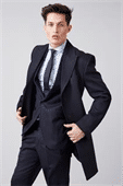Men's Formal Wear Manufacturers