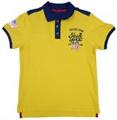 Children Casual Wear