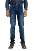 Men's Casual Denim Jeans