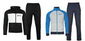 Mens Sports Wear Suppliers