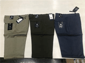 Mens Trouser Suppliers India