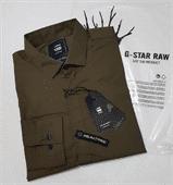 CVC Long Sleeve Shirt