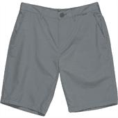 Men's Shorts Manufacturers