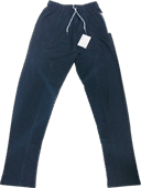 Sports Dry Fit Track Pant