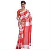 Ladies Ethnic Wear Saree