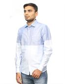 Men's Casual Wear Manufacturer