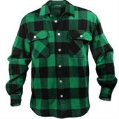 Men's Stylish Shirt Manufacturers