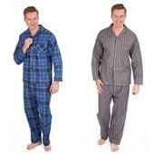 Men's Classic Pajamas