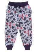 Kids Cotton Pant