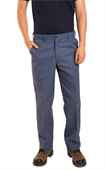 Men's Office Wear Trouser
