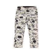 Kids Printed Trouser