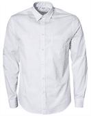 Men's Casual Wear Shirt