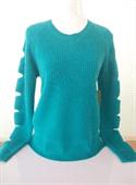 Ladies Stylish Sweater