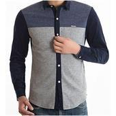 Men's Full Sleeve Shirt