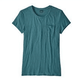 Men's Casual Wear T-Shirt