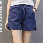 Ladies Stylish Shorts