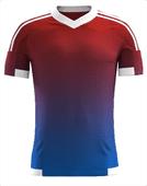 Men's Sports Jerseys