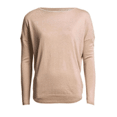 Ladies Plain Sweatshirts