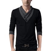 Men's Branded T-shirts