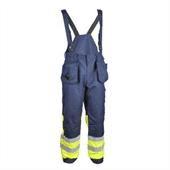 Men's Fire Resistant Trouser