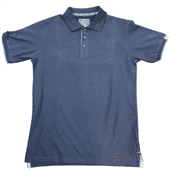 Netherlands Garment Buyers - Manufacturers, Suppliers, Importers and