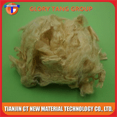Soybean Fibre-Natural