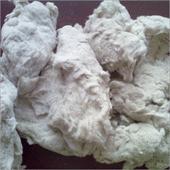 Cotton Linter-Natural