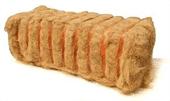 Coir / Coconut Fibre-Natural
