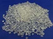 Textile PET Chips