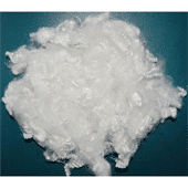 Polyester Staple Fibre for OE