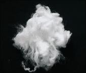 Non Woven Viscose fibre