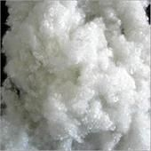 Hollow Conjugated Polyester Staple Fibre