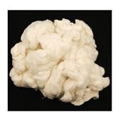 Cotton Comber Noil Suppliers