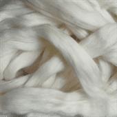 Cotton Fibre Manufacturers