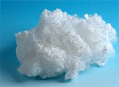 Polyester Staple Fibre Manufacturers