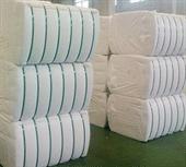 Polyester Quality Fibre