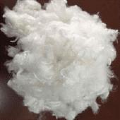 Recycle Cotton Fibre