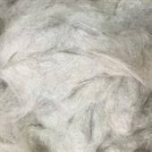 Natural Linen Fibre