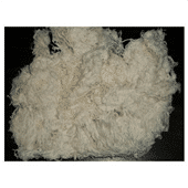 Soft Viscose Waste