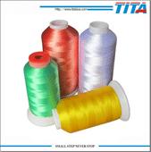 Thread-Sewing trims