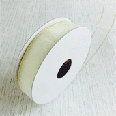 Tissue Ribbon